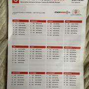 afvalkalender Alkmaar